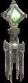 H3 - Regenerator.png