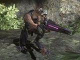 H3 Jackal Sniper.jpg