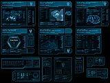 H4-Concept-Infinity-Monitors.jpg