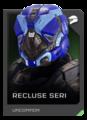 H5G REQ Helmets Recluse Seri Uncommon.png