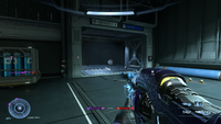 HINF - Technical Preview - Pulse carbine idle after firing.png