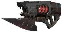 HINF Pre-Release Ravager Render.png