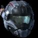 HR Commando Helmet Icon.png