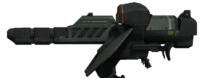 HReach - M68ALIM.png