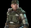 HTMCC Avatar Marine 4.png