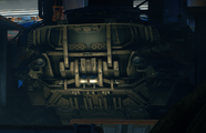 Halo 5 Mammoth.png