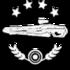 Light Rifle commendation.png