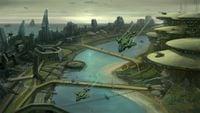 Old HW Metropolis.jpg