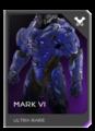 REQ Card - Armor Mark VI.png