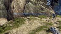 Railgun slug.jpg