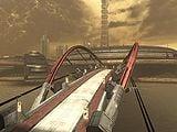 Uplift bridge.jpg