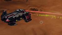 Elites Firing in Wraith Invader.png