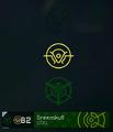 Glyphs Emblem.png