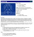 H2 Colossus DesignDoc 1.png