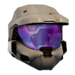H3 Pearlescent Purple Visor Icon.png