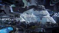 H5-ConceptArt-WargamesSpaceStation.jpg