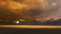 H5-Map Forge-Barrens twilight 03.PNG
