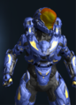 H5-Waypoint-Hermes.png