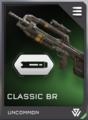 H5G-ClassicBR-LongBarrel.png