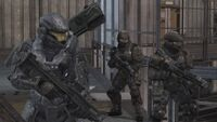 HR Six&Marines.jpg