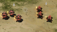 HW2 Hellbringers and Wild Tanks.png