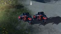 HW2 Scarred Grenadiers.png