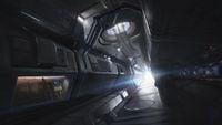 Halo4 ConceptArt Commissioning05.jpg