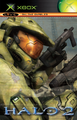 Halo 2 Manual cover.png