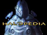 Halopedia Logo Faber.png
