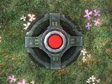 LandmineReach.jpg