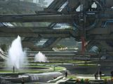 MMO ForerunnerCity Concept 3.jpg