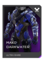 REQ Card - Armor Mako Darkwater.png
