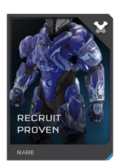 REQ Card - Armor Recruit Proven.png