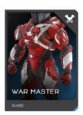 REQ Card - Armor War Master.png