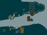 UR - Mombasa Maps and Levels Connected.png