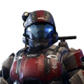 H3ODST Mickey Helmet Icon.png
