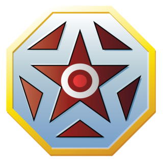 Killed VIP Halo 3 Medal Icon
