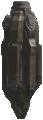 H4-OrdnancePod-ScanRender.png