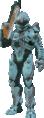 H5-Helioskrill-GameRender.png