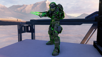 H5G-Infected.png