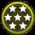 H5G Medal Killamanjaro.png