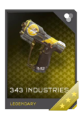 H5G REQ Weapon Skins 343 Industries Legendary.png