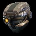 HR AKIS GRD Helmet Icon.png
