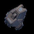 HTMCC H4 ODST RShoulder Icon.png