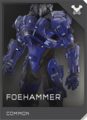 REQ Card - Armor Foehammer.png