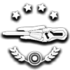 Storm Rifle commendation.png