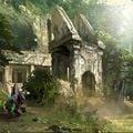 H2A DeltaHaloLZ Ruins Concept.jpg