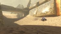H3 Sandtrap Underpass.png
