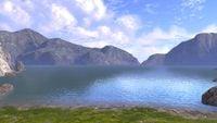 H3 Valhalla Lake.jpg