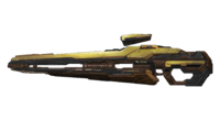 H4-Z250LightRifle-SteelSkin.png